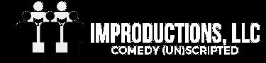 Improductions, LLC